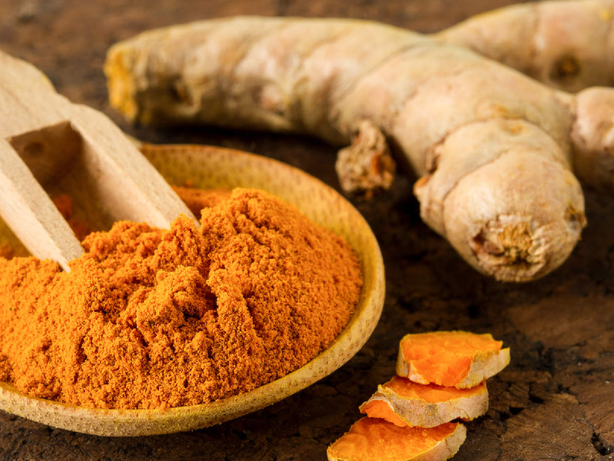 The right way to use turmeric to get maximum benefits