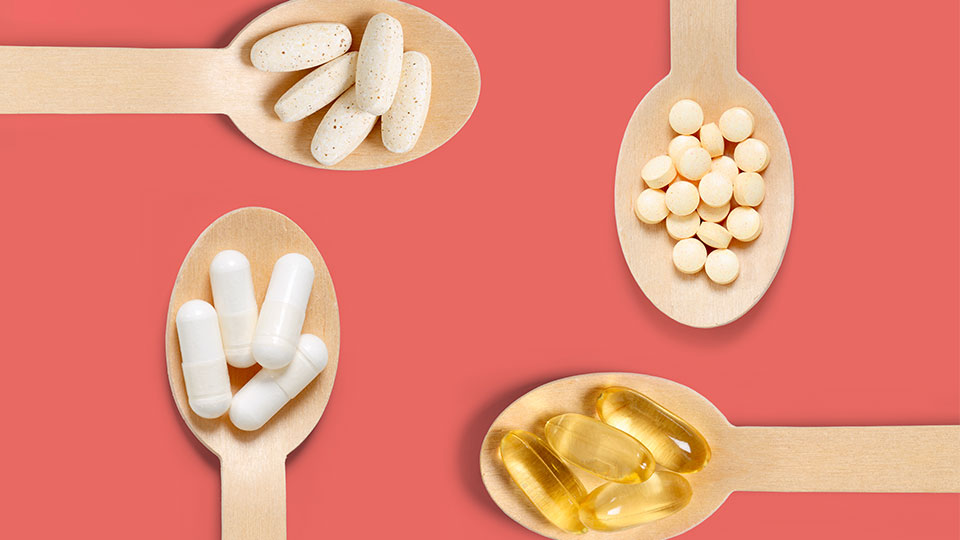 The Best Zinc Supplements You Can Still Stock Up On