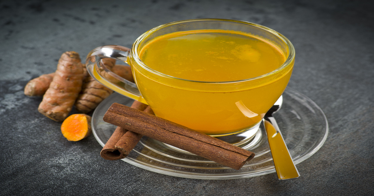 Coronavirus Tips: Immunity Booster Herbal Teas to Prevent Infection
